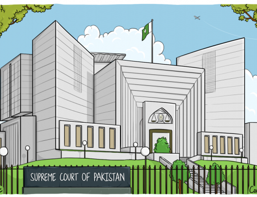 14th July Supreme Court final