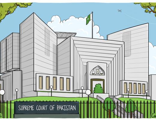 14th July Supreme Court final