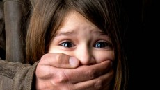 6793-children-kidnapped-6654-recovered-in-punjab-over-last-6-years-1469694141-5243