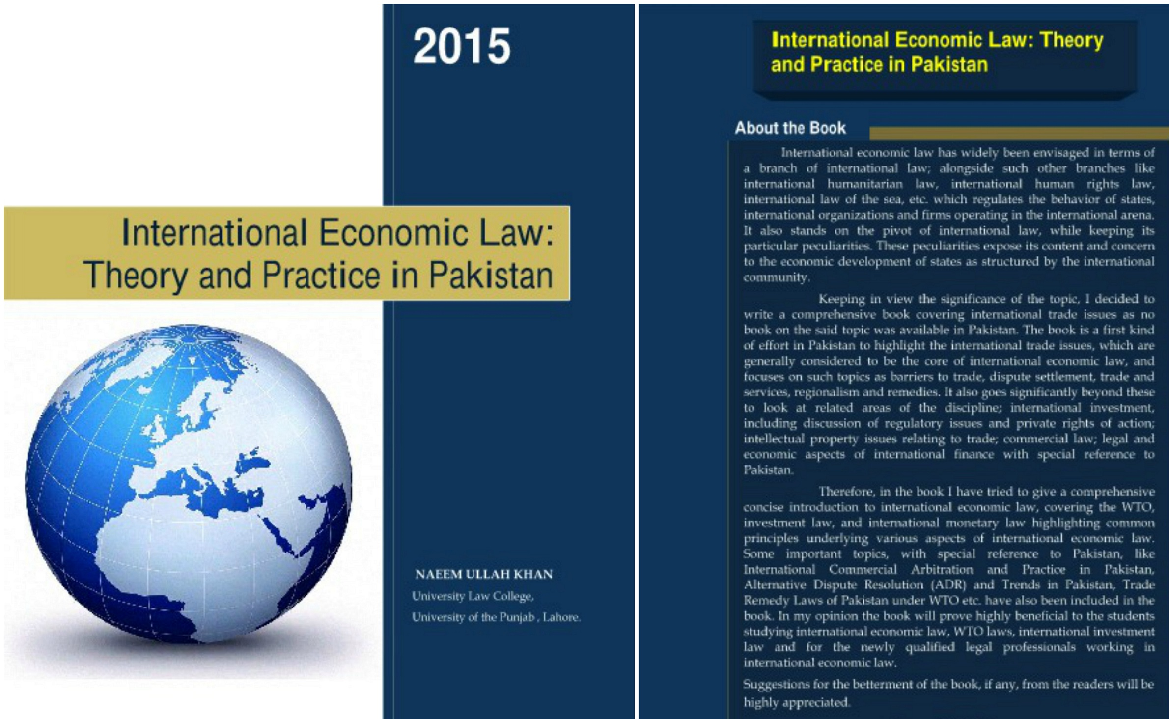 international trade term paper Term papers and essays on international trade, business, and developed economies contains papers written since 1986.