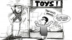 CTL 7-2 KP toys ban (2)