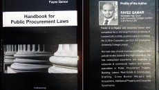Fayez Book cover-horz