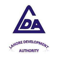 LDA-Lahore