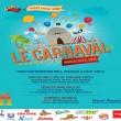 le carnival
