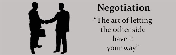 Negotiation_Ireland