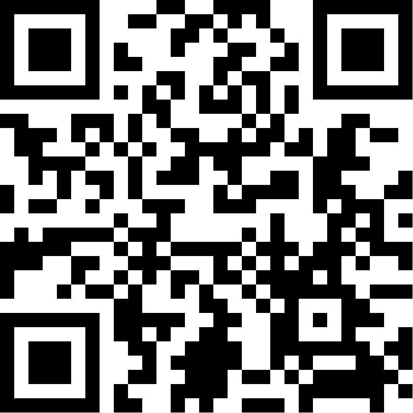 QR-code-example.jpg
