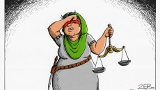 Shahzeb's Art- Our Justice System (1)
