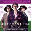 Suffragette_movie_poster