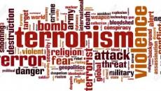 Terrorism-Word-Cloud-570x267