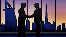 UAE employ