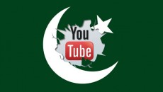 YouTube-in-Pakistan-750x350