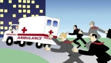ambulance-chasers