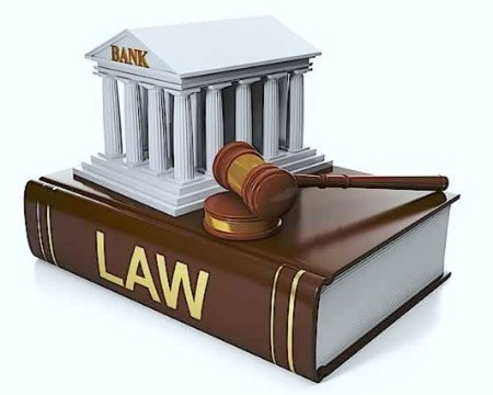 banking-laws