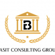 basit-consulting-logo