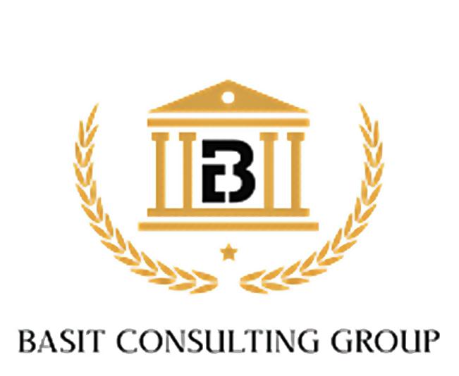 basit-consulting-logo