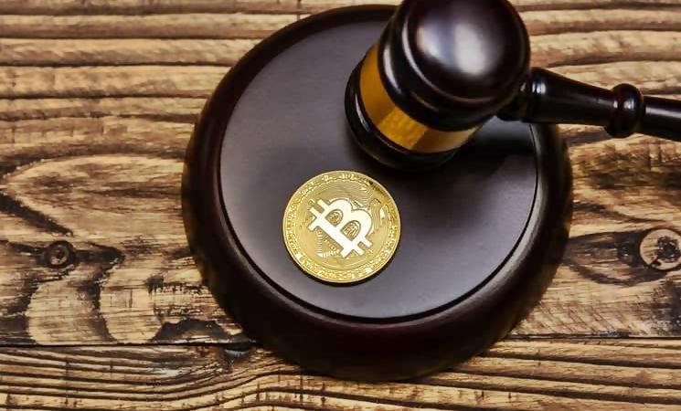 kur mokėti su bitcoin