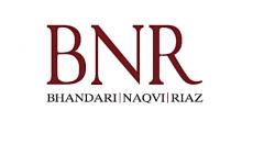 bnr cover