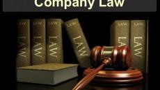 company-law-1-638