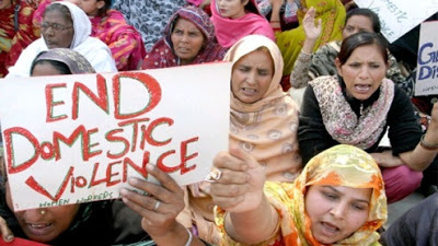 domestic-violence-bill