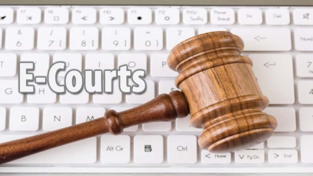 freejobalert.guru E-Courts