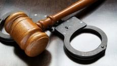 gavel-handcuffs