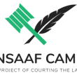 insaafcamp