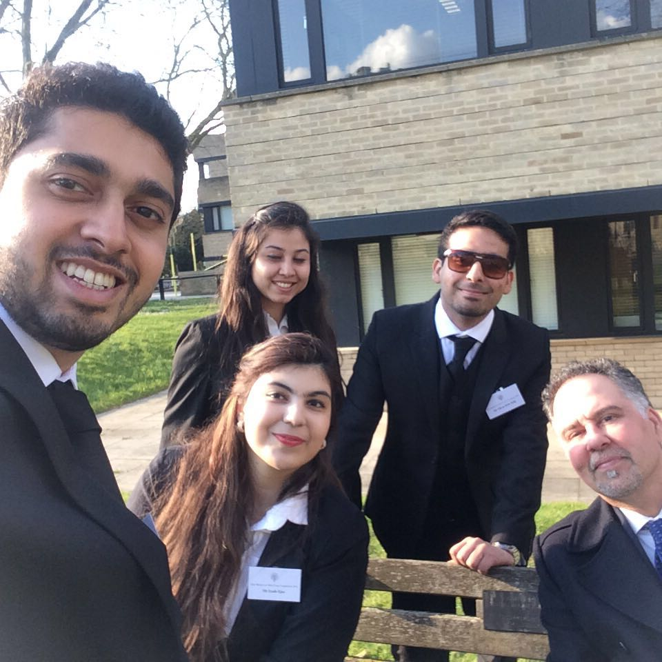 lums oxford moot