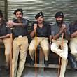 pakistan-police