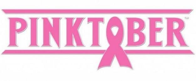 pinktober-e1350944162451