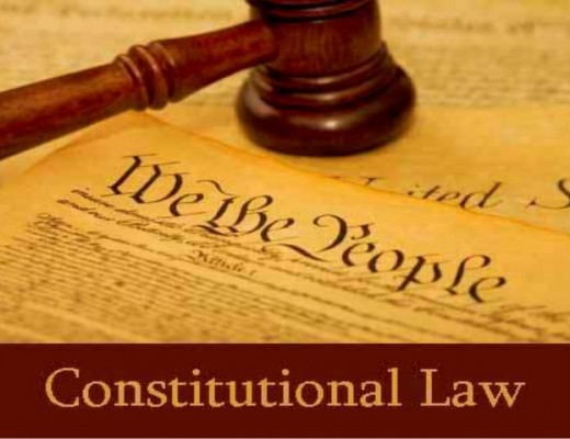 preamble-of-the-constitution-1-638