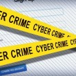 prevention-of-electronic-crimes-bill-2015-660x330