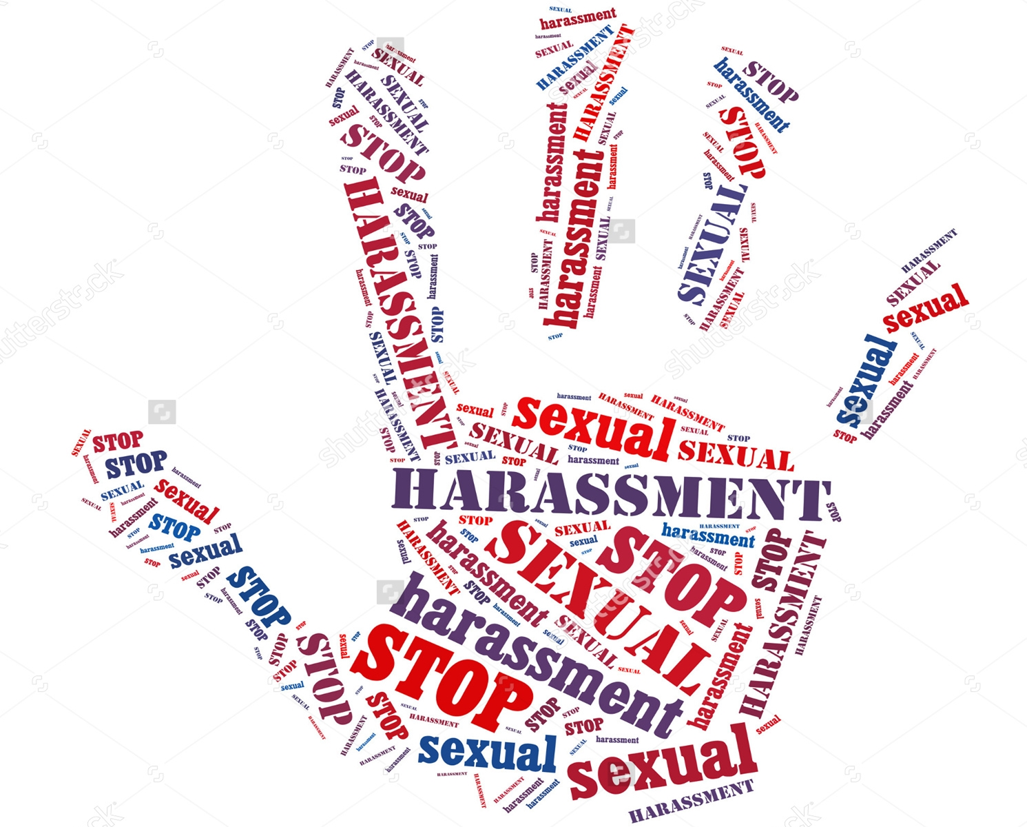 Image result for sexual harassment