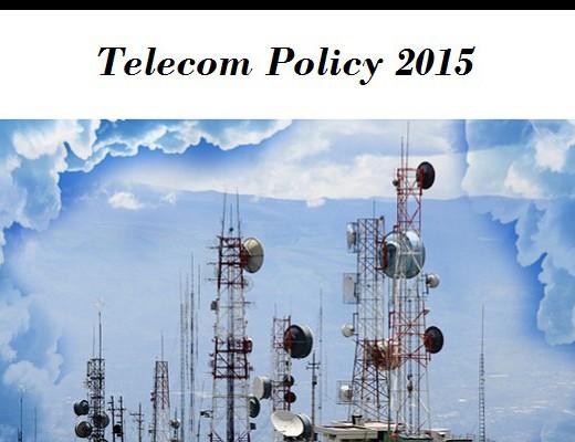 telecom-policy-2015