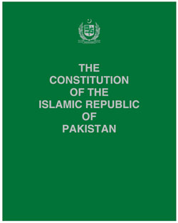the-constitution-of-pakistan