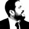 M Jahanzeb Butt