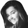 Hina Mahar Nadeem