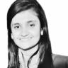 Sania Shahid