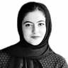 Rimsha Tanveer Soofi