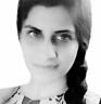 Fatima Suhail