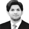 Farrukh Aziz Ansari