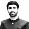 Junaid Riaz