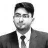 Syed Muhammad Aala Imran