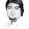 Faizan Warraich
