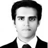 Ahmed Ozaif