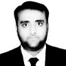 Hassan Sajjad