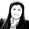 Amna Riaz Ali