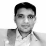 Yasir Cheema