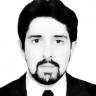 Jahanzaib Durrani