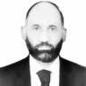Syed Zulfiqar Ali Shah