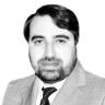 Asghar Ali Salarzai